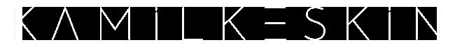 Kamil Keskin Logo