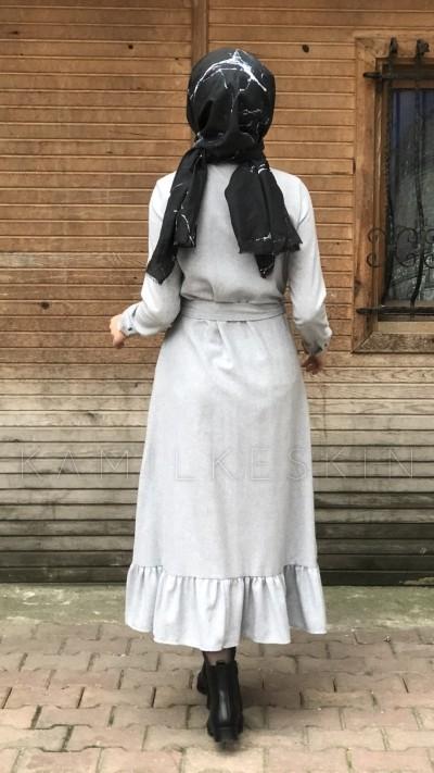 ELBİSE ALTI FIRFIR