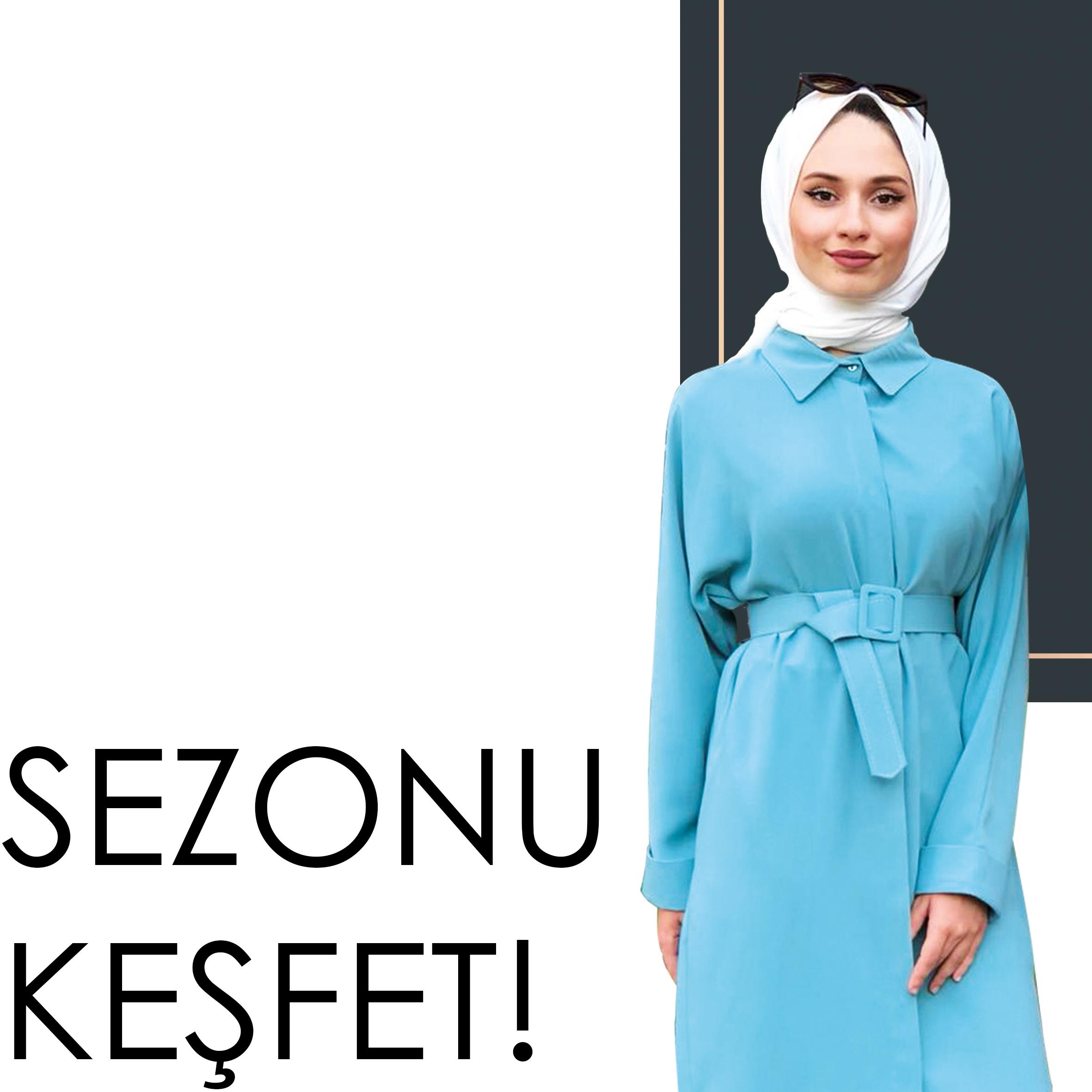 YENİ SEZON KAP MODELLERİ